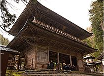 eiheiji-210.jpg